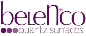 Belenco Logo P261