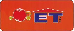 ET202 logo