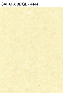 sahara beige - 4444