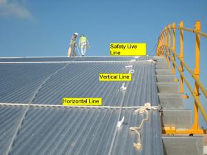 Safety Guard Rail3